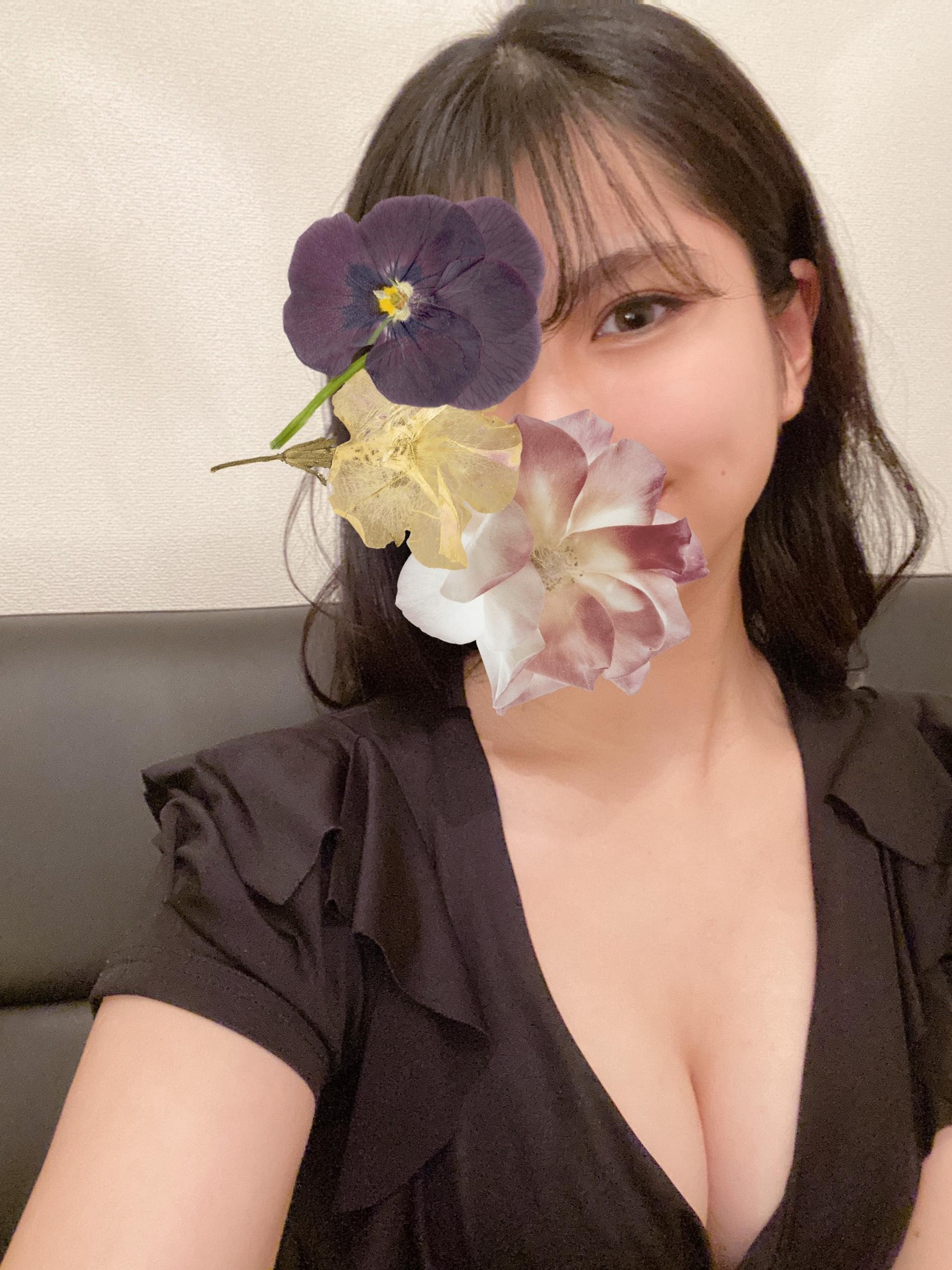 「21日のお礼」04/21(04/21) 23:28 | 比嘉 サラの写メ・風俗動画