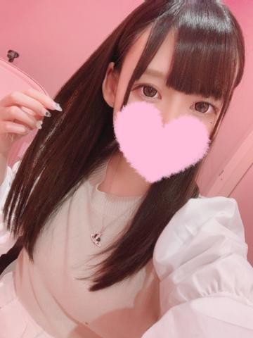 「お礼?」04/22(04/22) 00:57 | えそらの写メ・風俗動画