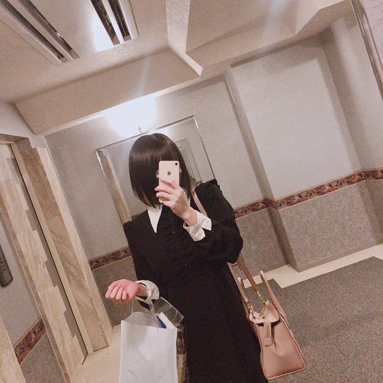 「♡」04/22(04/22) 02:12 | ちさとの写メ・風俗動画