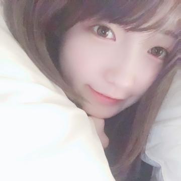 「こんにちは!」04/23(04/23) 10:22 | めばえの写メ・風俗動画