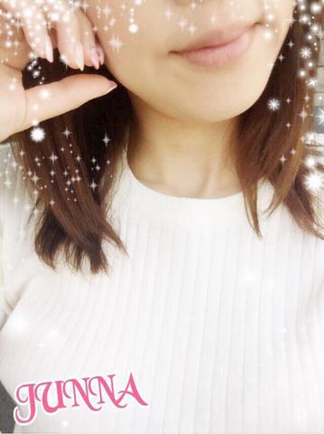 「参加しまーす♪( ᐛ )و」06/10(06/10) 12:30 | 純菜の写メ・風俗動画