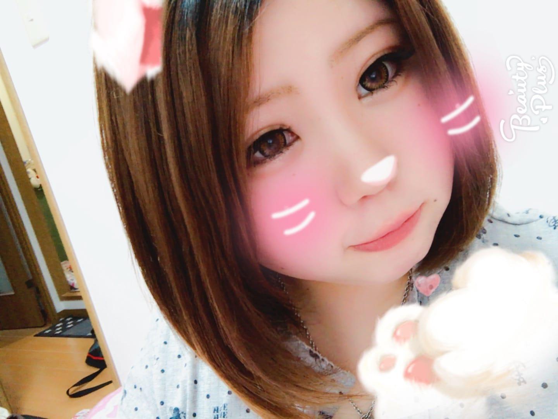 「おはようございます!」12/23(12/23) 14:51 | あゆか※敏感美女の写メ・風俗動画