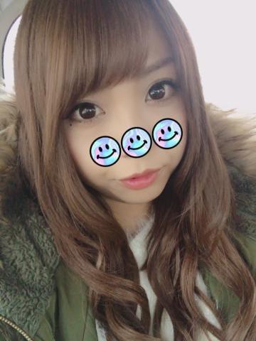 「ラスト」12/23(12/23) 15:55 | ゆのの写メ・風俗動画