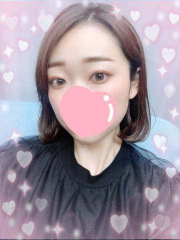 「チャームポイント??」04/23(04/23) 18:10   【S】うたの写メ・風俗動画
