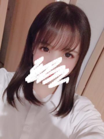「明日は…?」04/23(04/23) 18:33 | ありすの写メ・風俗動画