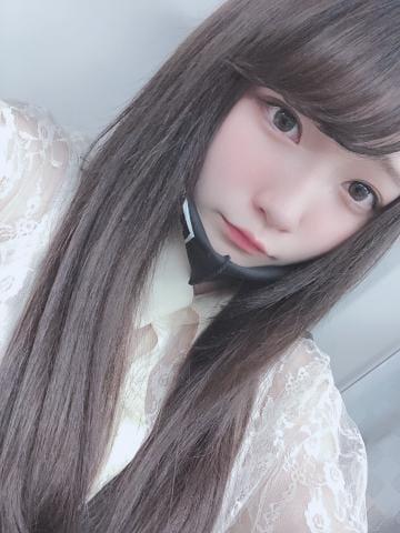 「こんにちは」04/24(04/24) 10:31 | めばえの写メ・風俗動画