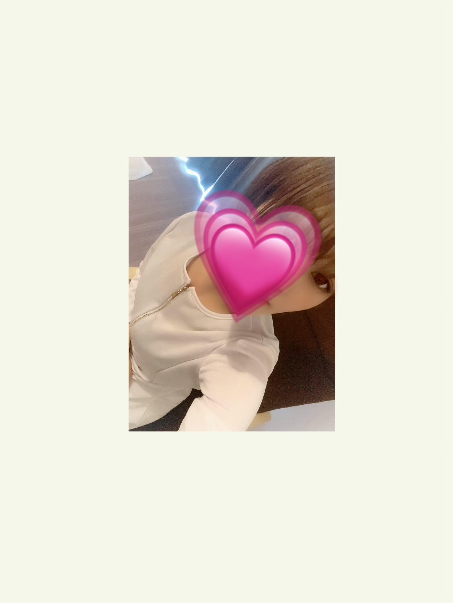 「お礼❤︎」04/25(04/25) 16:47 | じゅんの写メ