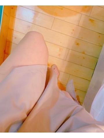 「[お題]from:アムロ氏さん」04/26(04/26) 06:00   せいこの写メ
