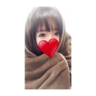 「今年ラスト出勤〜☆」12/24(12/24) 11:46 | さやの写メ・風俗動画