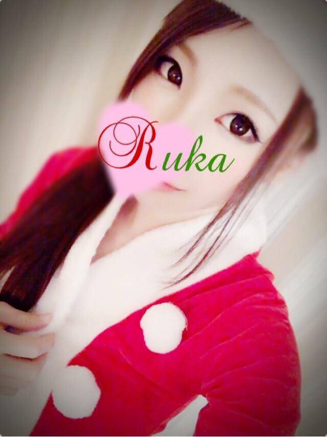 「ルカのブログ」12/24(12/24) 12:43 | ルカの写メ・風俗動画