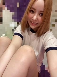 「嬉しい?????????????」04/27(04/27) 12:55 | かなたの写メ・風俗動画