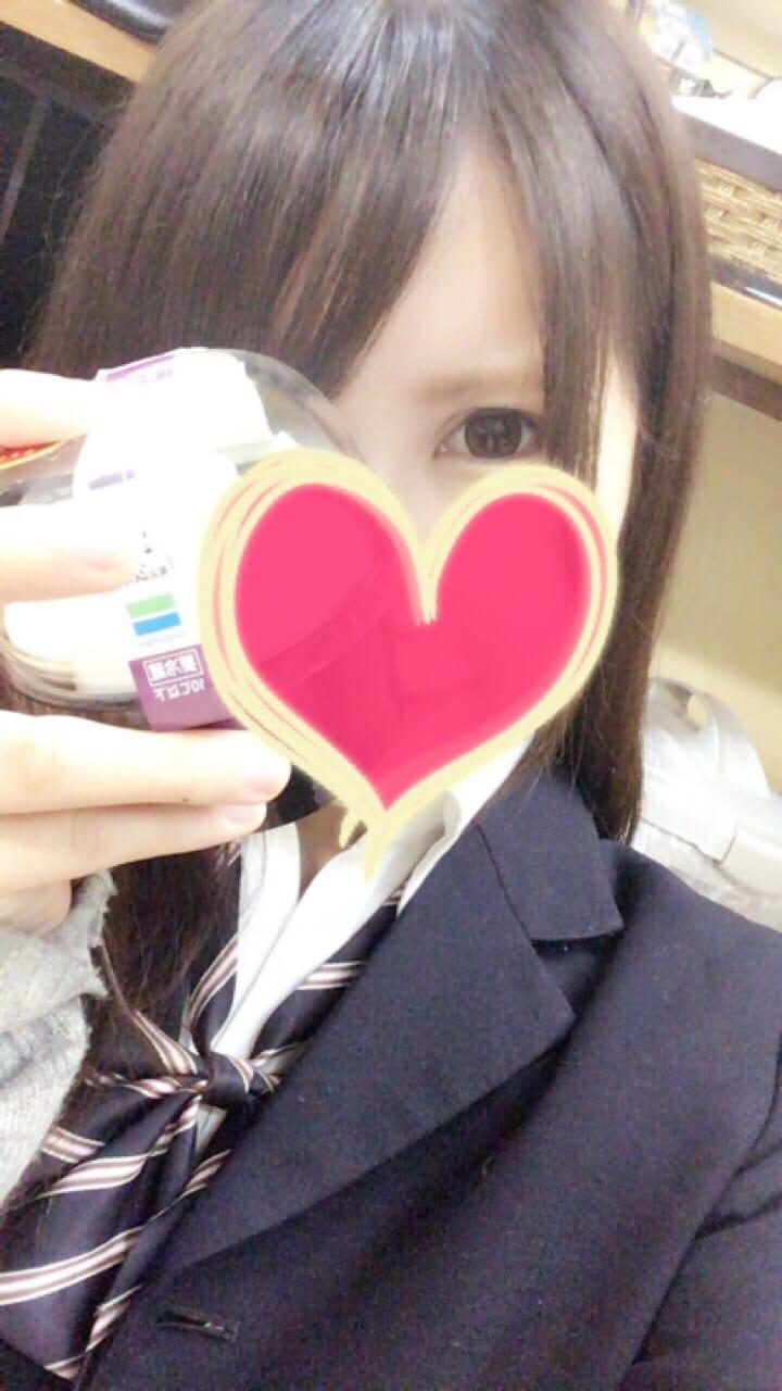 「かな^_−☆」12/24(12/24) 16:26   かなの写メ・風俗動画