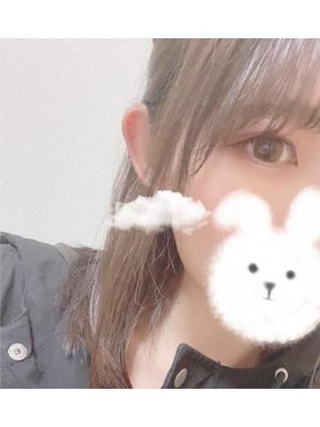 「皆さんお元気ですか??」04/27(04/27) 17:28   みよの写メ