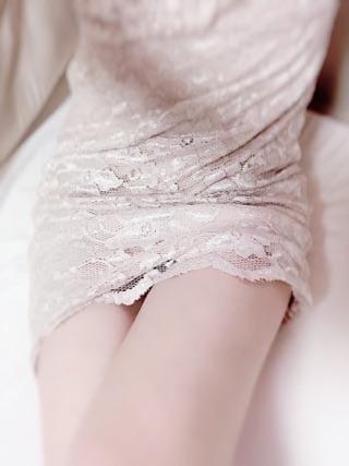 「ありがとうございました❤︎」04/28(04/28) 00:04 | 吉澤の妻の写メ・風俗動画