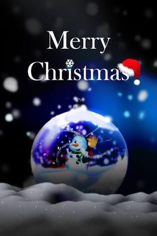 「゜・*:.。♡ Merry Xmas ♡。.:*・゜」12/24(12/24) 21:31 | みりやの写メ・風俗動画