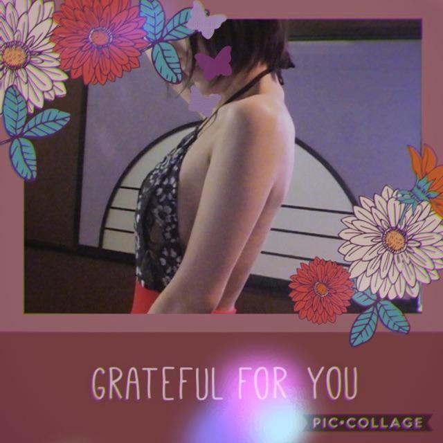 「ありがとうございました!」04/29(04/29) 20:38 | じゅりの写メ・風俗動画