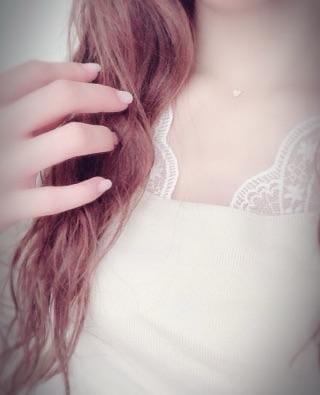 「ありがとうございました❤︎」04/30(04/30) 00:25 | 吉澤の妻の写メ・風俗動画