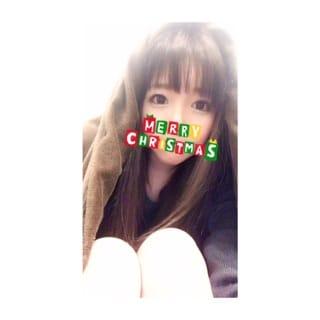 「(ㅅ´ ˘ `)♡」12/25(12/25) 09:41 | さやの写メ・風俗動画