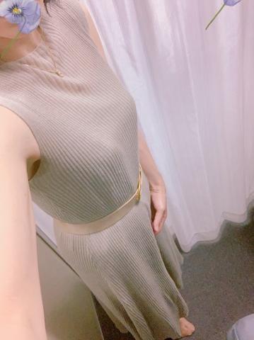 「服装リクエスト」04/30(04/30) 05:04   せいこの写メ