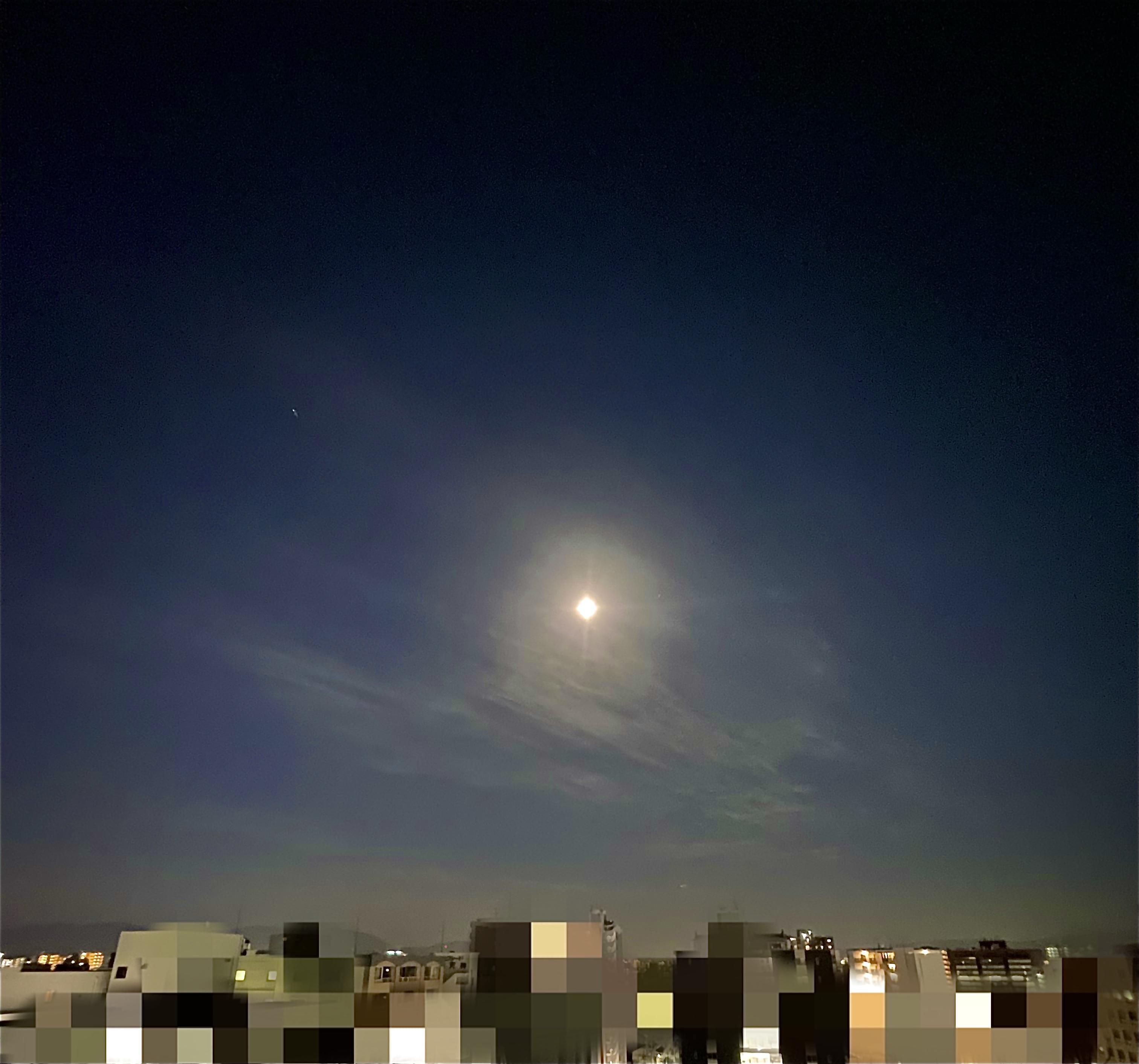 「4月最後の日♡」04/30(04/30) 16:18   朝比奈(あさひな)の写メ・風俗動画