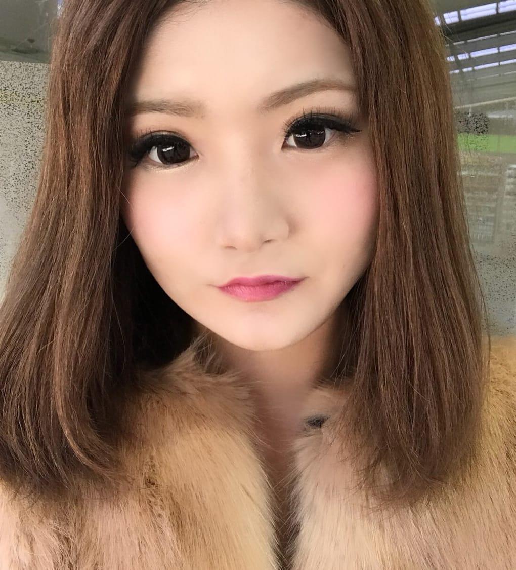 「りかのブログ」12/25(12/25) 15:33   りかの写メ・風俗動画