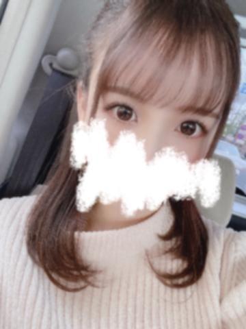 「おはようございます?」05/01(05/01) 11:18 | ありすの写メ・風俗動画