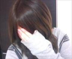 「写真指名のお兄さん」12/25(12/25) 18:58   るなの写メ・風俗動画