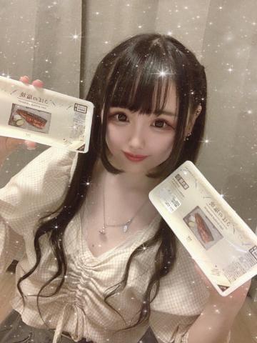 かな|渋谷風俗の最新写メ日記