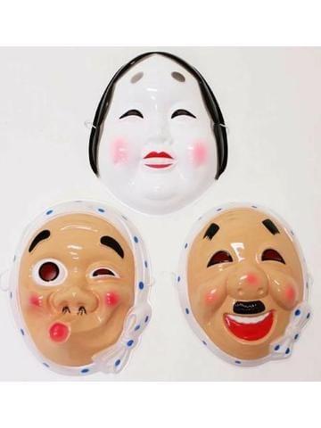麻子【完全業界未経験】 札幌・すすきの風俗の最新写メ日記