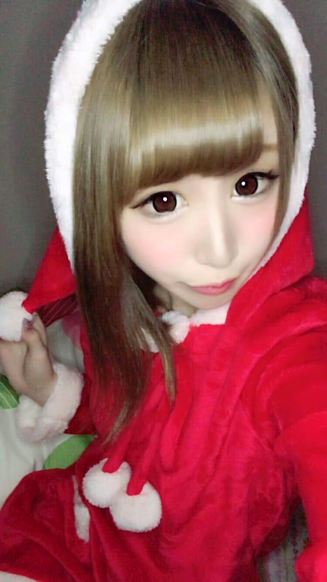 「あかねのブログ」12/26(12/26) 00:29 | あかねの写メ・風俗動画