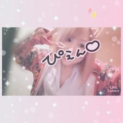 「出勤☆」05/03(05/03) 09:36 | ららの写メ・風俗動画
