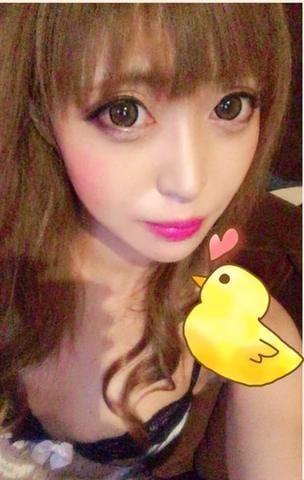 「六本木ご自宅 Nさん☆」12/26(12/26) 06:33 | 千沙(ちさ)の写メ・風俗動画