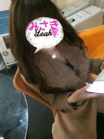 「年末年始?」12/26(12/26) 09:30 | みさきの写メ・風俗動画