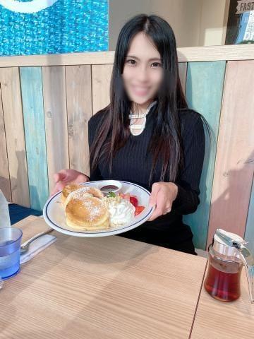 ななお|横浜ソープの最新写メ日記