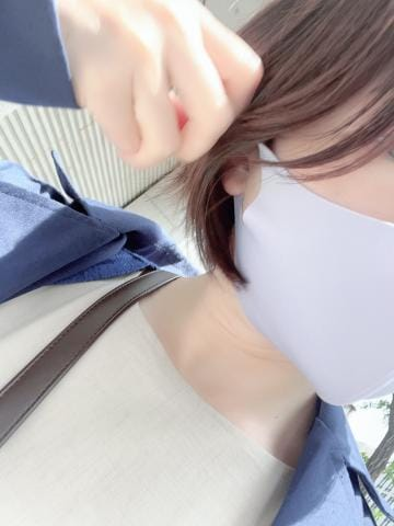 ねこさん|梅田風俗の最新写メ日記