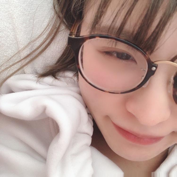 ちゃこ|梅田風俗の最新写メ日記
