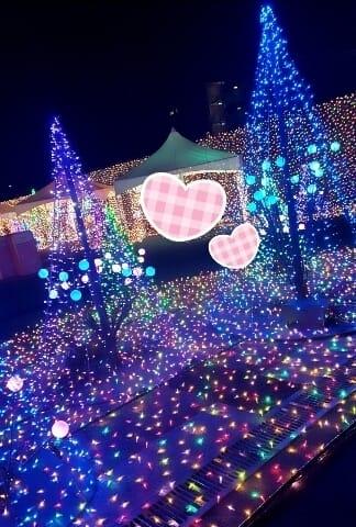 「今年は」12/26(12/26) 13:00 | ゆにの写メ・風俗動画