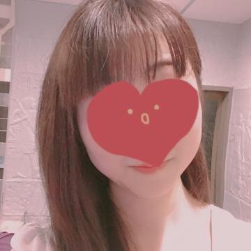 みさき|横浜ソープの最新写メ日記