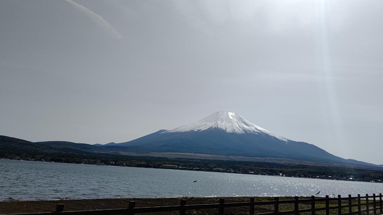 「富士山♡」05/04(05/04) 20:16 | さくらの写メ・風俗動画