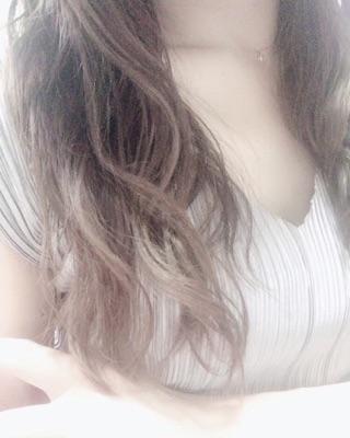 「ありがとうございました❤︎」05/04(05/04) 23:55 | 吉澤の妻の写メ・風俗動画
