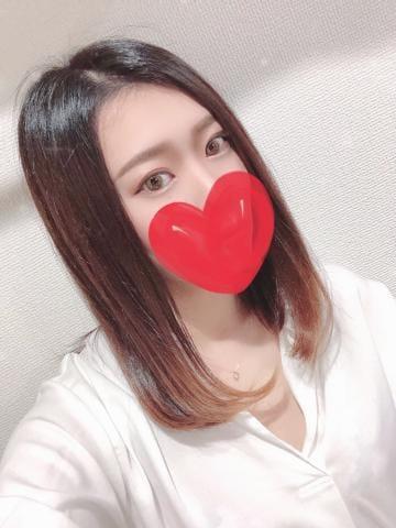 さな 横浜ソープの最新写メ日記