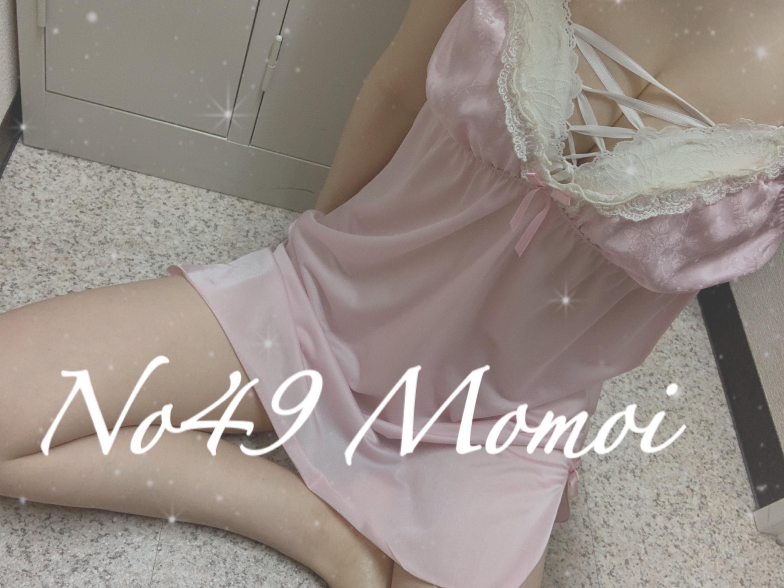 「♡ベビードール♡」05/05(05/05) 09:27 | No.49 桃井の写メ・風俗動画
