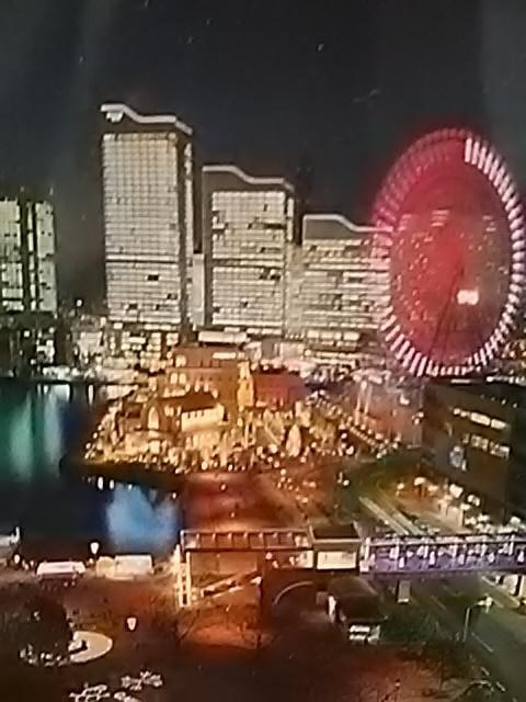 松田|大塚・巣鴨風俗の最新写メ日記