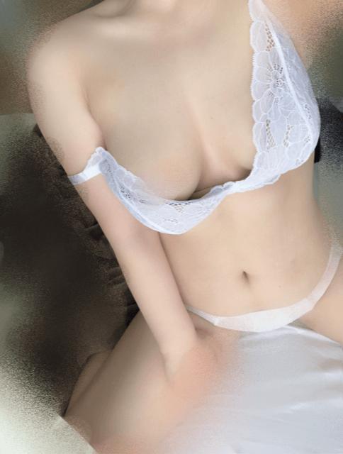 「すみません。」05/05(05/05) 22:18 | えみりの写メ・風俗動画
