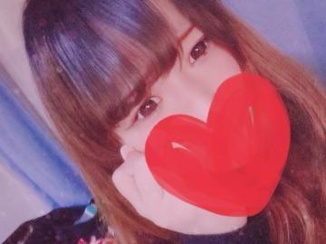 れんか|渋谷風俗の最新写メ日記