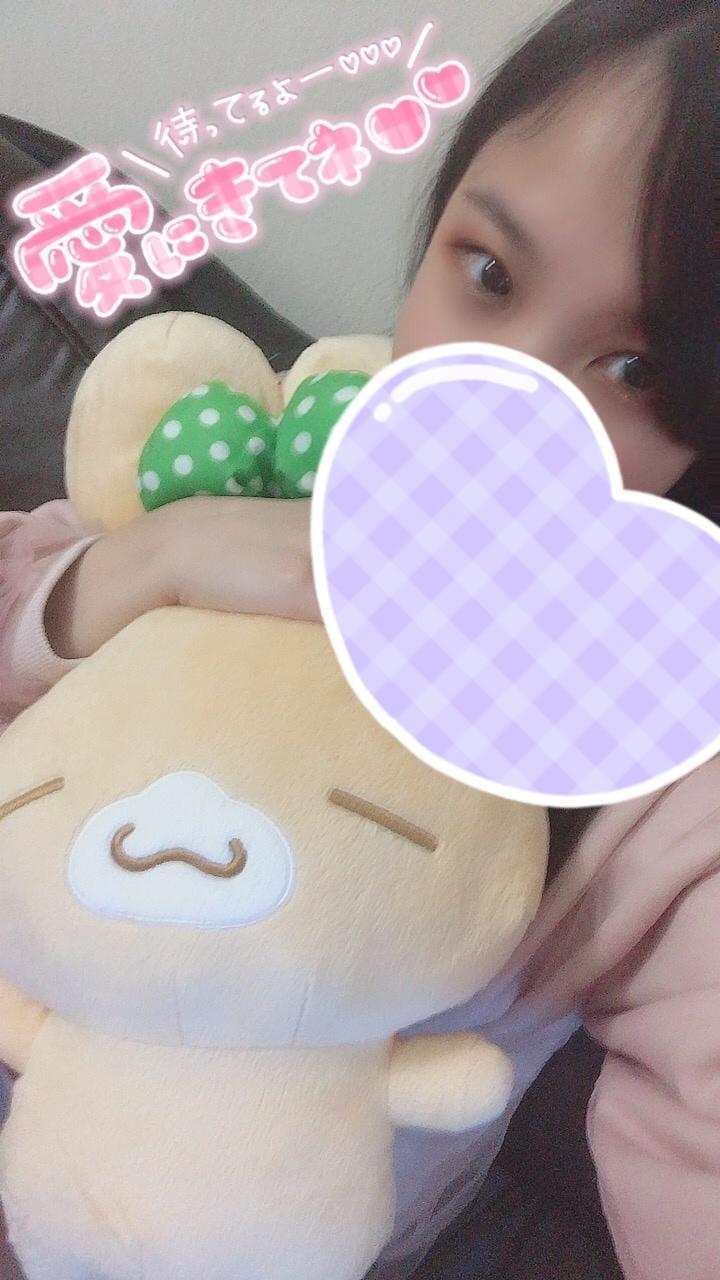 まなか☆体験 熊谷風俗の最新写メ日記
