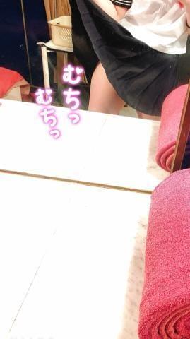 ゆん|横浜ソープの最新写メ日記
