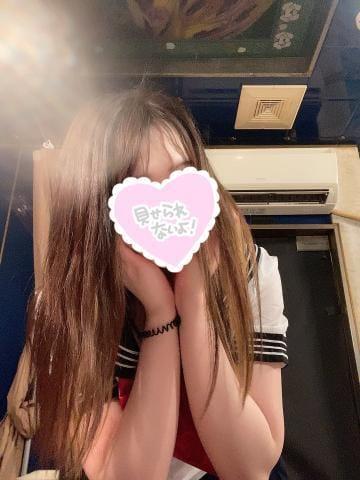 えり|横浜ソープの最新写メ日記