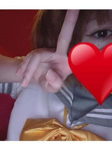 りん 名古屋風俗の最新写メ日記