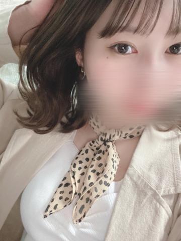 あいか|埼玉県ホテヘルの最新写メ日記